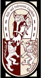 RUFV Essenheim Logo